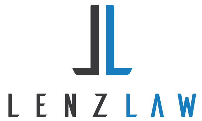 lenz-law-llc